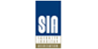 Registrations Open For SIA New Product Showcase