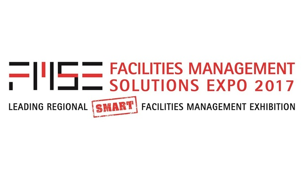 SMART Facilities Management Solutions Conference And Exhibition 2017 Addresses The Demand For Facilities Management Services Across Asia