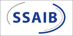 SSAIB's Surveillance Camera Certification Advantages Explained At IFSEC 2016