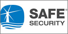 SAFE Security Acquires Pinnacle Security's Security Alarm Monitoring Subscribers