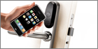 NFC Technology By Smartphone Manufacturers To Turn Smartphones Into A Key To Unlock Doors
