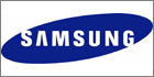 Samsung Techwin America Reports Higher Market Share Numbers In The Americas