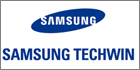 Samsung Techwin America Unveils Newly Constructed Executive Briefing Center At Its U.S. Headquarters In Ridgefield Park