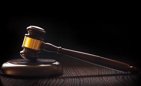 Sandy Hook Lawsuit Alleges Breakdown In Security