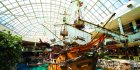 West Edmonton Mall  Boosts Major Access Control Upgrade With Synergis