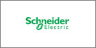 Herve Fages' New Role At Schneider Electric As MD Of MultiSight