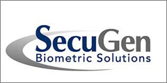 SecuGen Releases Hamster Pro Duo SC/PIV Dual Mode Fingerprint And Smart Card Authentication Device