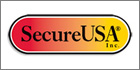 SecureUSA Announces Realignment Of Senior Management Team
