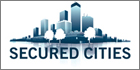 Secured Cities Conference 2013 Enhances On-site Educational Sessions With Off-site Tours
