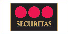 Milestone Systems XProtect VMS To Power Hosted Monitoring Services By Securitas Security Services