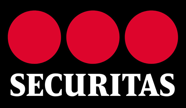 Securitas Protective Services Officers Increase Security Patrols As A Counter-terrorism Measure In Britain