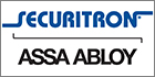 Securitron Launches New Tech Support Live Chat Feature On Its Website