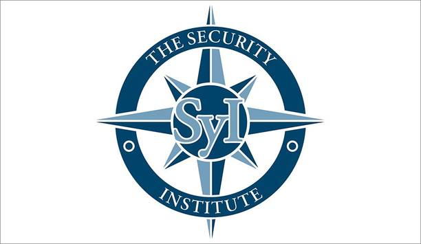 Security Institute Enters Into Group Membership Arrangement With Foreign And Commonwealth Office