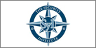The Security Institute Launches Annual Conference & Exhibition: The State Of Security 2016