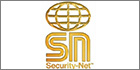 Security-Net Announces New Hires In Two Of Its 19 North American Member Companies