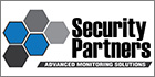Security Partners And CheckVideo Signs Agreement To Provide Video Sales Training Programs To Authorized Security Dealers