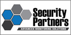 Security Partners To Expand With Addition Of New Las Vegas Facility