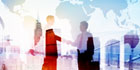 Security Industry Competitive Focus To Shift To Software And Solutions