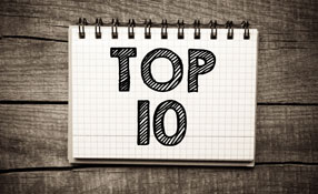 The Year In Mergers And Acquisitions: Top 10 Of 2014