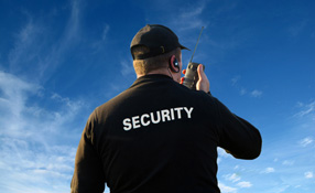 Technology Advancement Requires Well-educated, Well-paid Security Officers