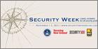 Panasonic Sponsors Security Magazine At Security Week 2011