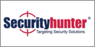 Securityhunter Receives Multiple Award Task Order Contract By US Department Of HHS