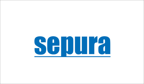 Sepura Appoints Alan Lovell As Chairman And David Barrass As Interim Chief Executive Officer