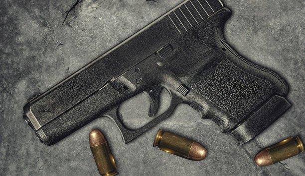 ShotSpotter Announces Expansion Of Gunshot Detection Technology To Seven New US Cities
