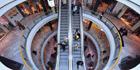 Siemens Provides Multi-layered Surveillance Solution For Austrian Shopping Centre