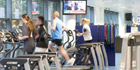 Siemens Helps Dutch Gyms To Increase Security And Implement Energy Savings