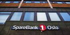 Siemens Wins Contract To Improve Security At Over 460 SpareBank1 Branches In Norway