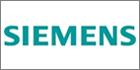 New Siemens Holistic Security Management System Simplifies Security Management