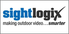 """SightLogix To Present """"Thermal Analytic Cameras At Mainstream Pricing For Perimeters"""" Webcast"""