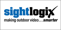 John Romanowich, SightLogix CEO To Participate At SIA's Webcast On Remote Security Challenges For Energy Sites