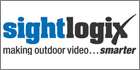 SightLogix Thermal Video Analytics Systems To Protect Five North Hudson River Bridges