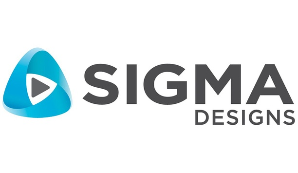 KDDI Uses Sigma Designs' Z-Wave Technology For Japan's First Smart Home Service