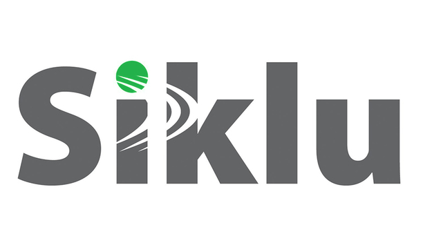 Siklu Signs Distribution Agreement With Norbain To Expand Presence In UK And Ireland