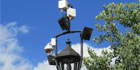 Siklu mmWave Wireless Radios Deliver Wi-Fi Backhaul And Enable Interference-Free Video Surveillance At Vail's Ski Resort