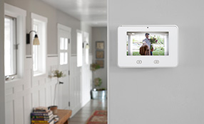 Expanding Market For Home Automation Sector