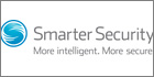 Smarter Security To Debut Its IP-enabled Optical Turnstile At ASIS International's Annual Seminar & Exhibits