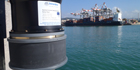 Sonardyne's Intruder Detection System Deployed At Offshore Oil Field In The Middle East