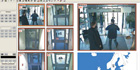 From Reactive To Proactive - Intelligent CCTV Security For A Modern World
