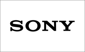 Sony To Showcase Latest Video Security Solutions At IFSEC 2015