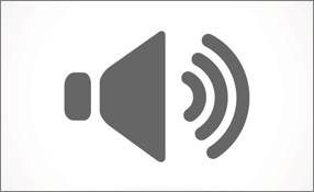 Sounds Of Security: Convenience Stores Adding Audio To Reduce Crime
