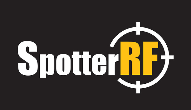 SpotterRF Launches SpotterCOP Situational Awareness Management System