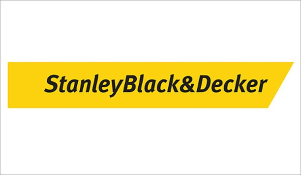 Stanley Black & Decker To Sell Majority Of Mechanical Security Businesses To dormakaba For $725 Million Cash