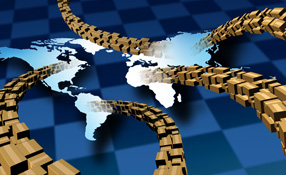 Security's New Job - Managing Supply Chain Risks