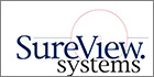 SureView Systems Immix Central Station Training programme