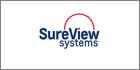 US: SureView To Provide Immix Command Center Software Platform To Access Technologies' Customers