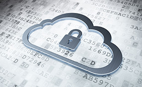 Security In The Cloud...and Beyond Cameras And Doors